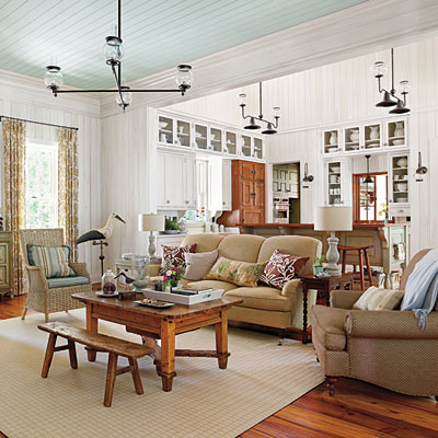 living-room-l