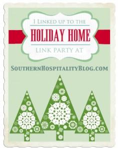 Southern_Hospitality_Blog-236x300