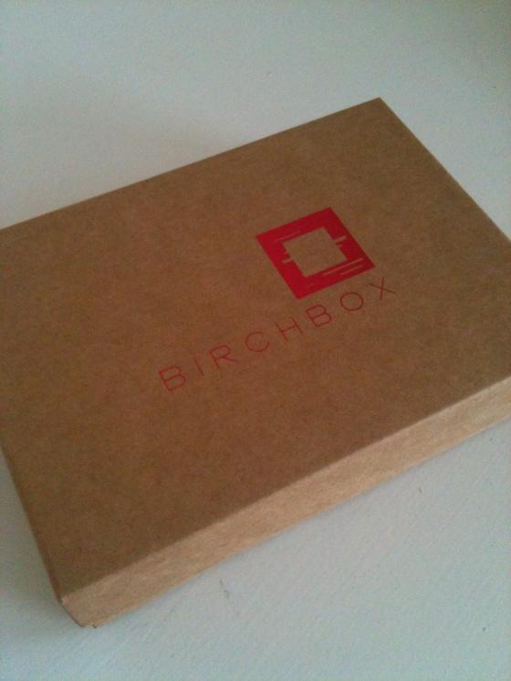 birchbox 2