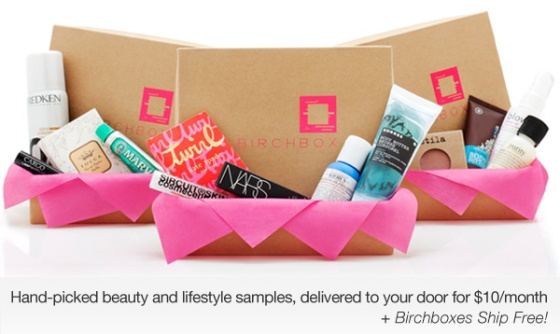 birchbox-woman-home-600x358-01