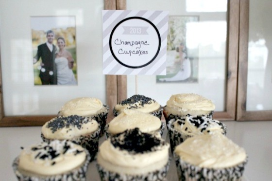 champagne-cupcakes-4