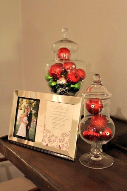 christmas-apothecary-jars-2012-1