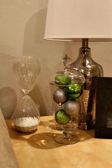 christmas-apothecary-jars-2012-2