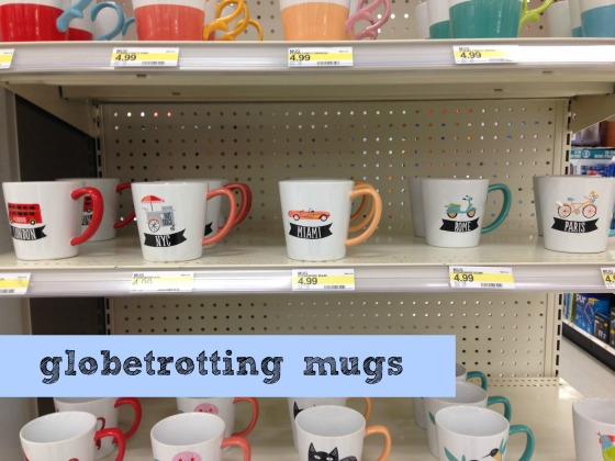 fab-finds-friday-target-1-1-4