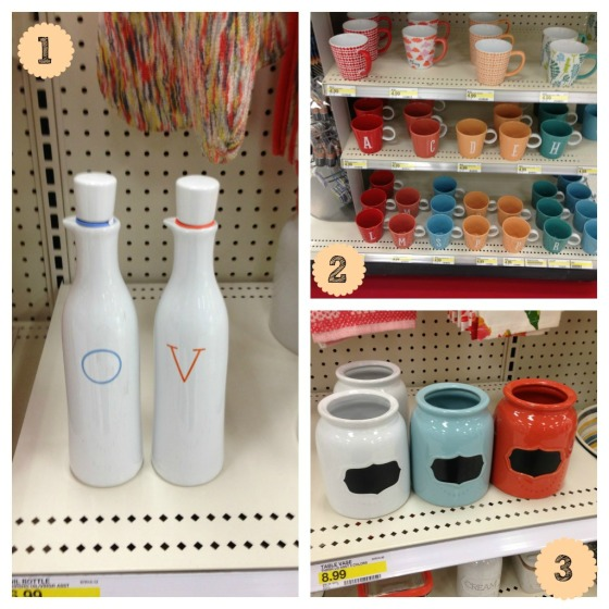 fab-finds-friday-target-30-1-4