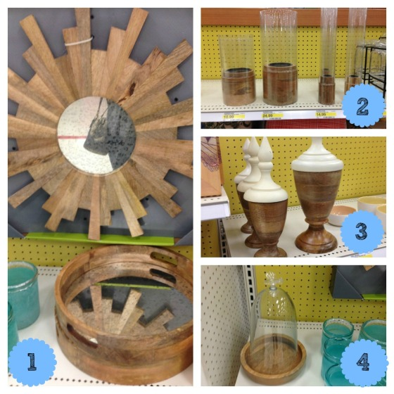 fab-finds-friday-target-32-1-4
