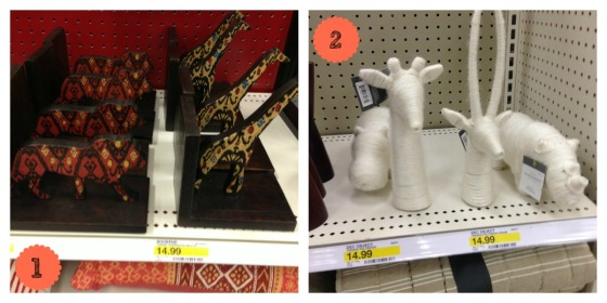 fab-finds-friday-target-33-1-4