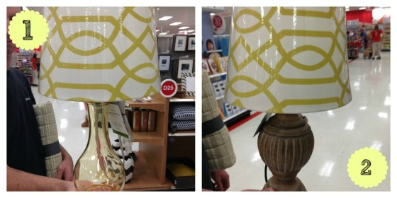 fab-finds-friday-target-34-1-4