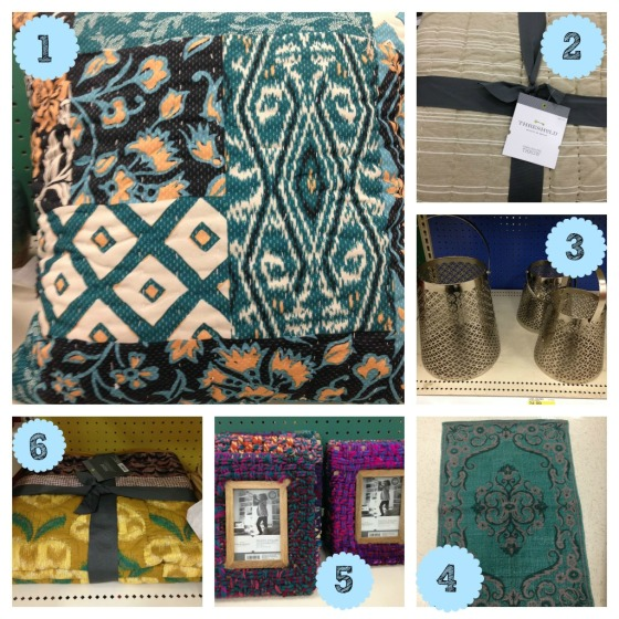 fab-finds-friday-target-35-1-4
