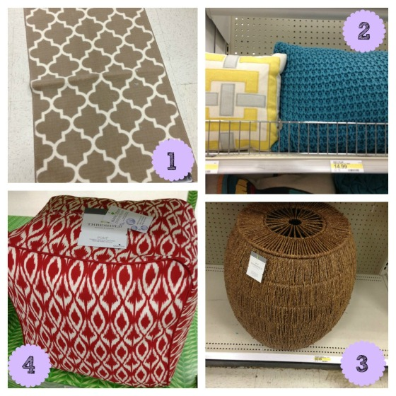 fab-finds-friday-target-36-1-4