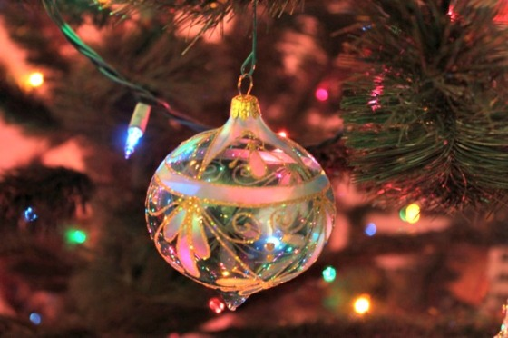 glass-ornament-christmas-2012