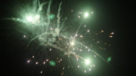 new years 2013 3