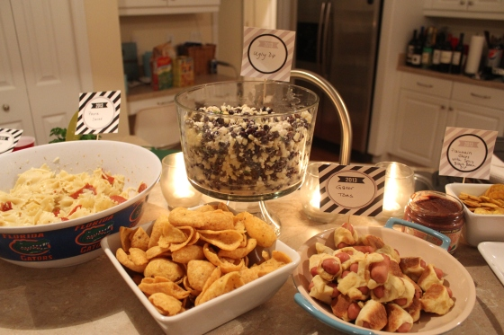 new-years-eve-2013-food-1
