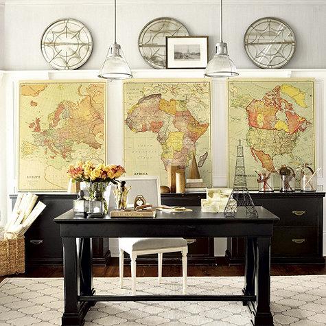 ballard-map-print-1