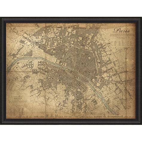 ballard-paris-map