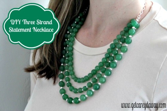 DIY-three-strand-statement-necklace