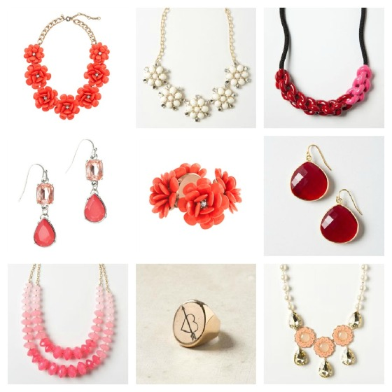 valentines-day-jewelry-guide