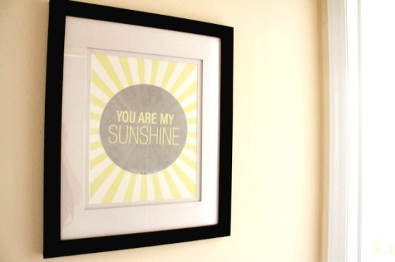 you-are-my-sunshine-print-heartsees-etsy